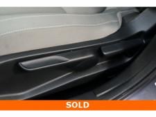 2016 Honda Civic 4D Sedan - 504518 - Thumbnail 21
