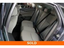 2016 Honda Civic 4D Sedan - 504518 - Thumbnail 23