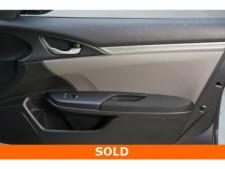 2016 Honda Civic 4D Sedan - 504518 - Thumbnail 26