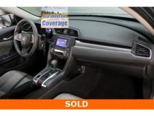2016 Honda Civic 4D Sedan - 504518 - Thumbnail 27