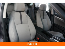 2016 Honda Civic 4D Sedan - 504518 - Thumbnail 28