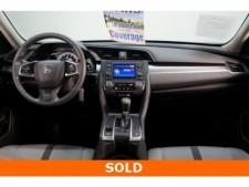 2016 Honda Civic 4D Sedan - 504518 - Thumbnail 29