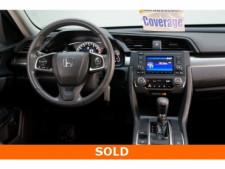 2016 Honda Civic 4D Sedan - 504518 - Thumbnail 30