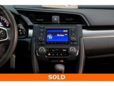 2016 Honda Civic 4D Sedan - 504518 - Thumbnail 31