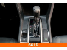 2016 Honda Civic 4D Sedan - 504518 - Thumbnail 36
