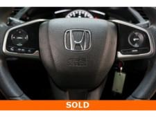 2016 Honda Civic 4D Sedan - 504518 - Thumbnail 37