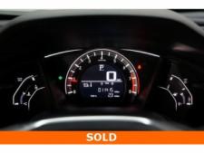 2016 Honda Civic 4D Sedan - 504518 - Thumbnail 38