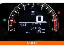 2016 Honda Civic 4D Sedan - 504518 - Thumbnail 39
