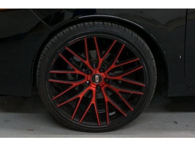 2015 Honda Civic 2D Coupe - 504562D - Image 13