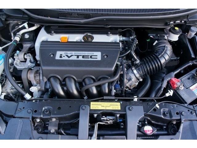 2015 Honda Civic 2D Coupe - 504562D - Image 14