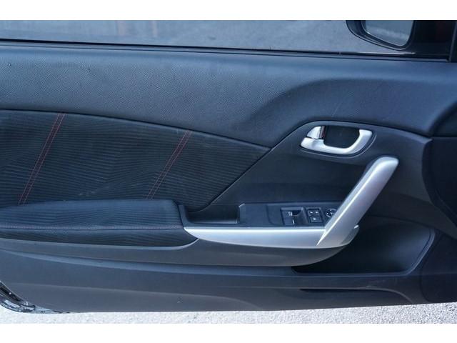 2015 Honda Civic 2D Coupe - 504562D - Image 15