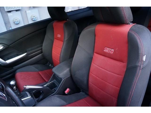 2015 Honda Civic 2D Coupe - 504562D - Image 19