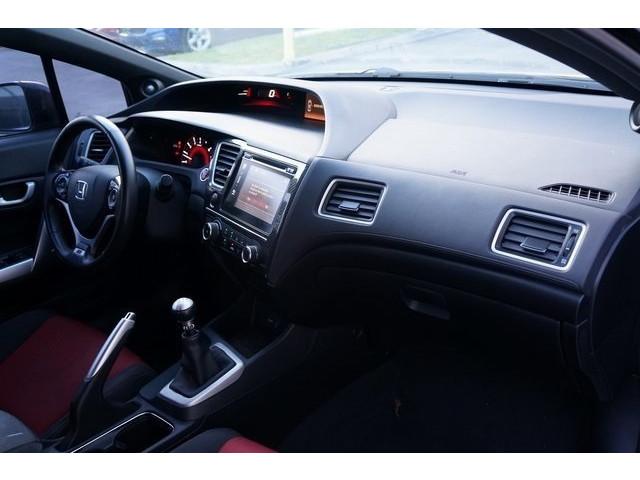 2015 Honda Civic 2D Coupe - 504562D - Image 24