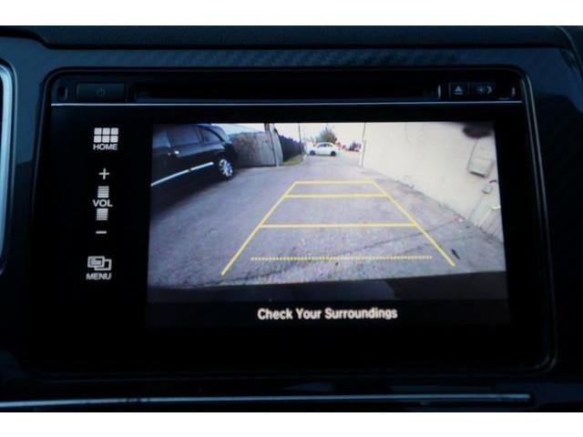 2015 Honda Civic 2D Coupe - 504562D - Image 30