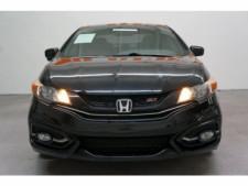 2015 Honda Civic 2D Coupe - 504562D - Thumbnail 2
