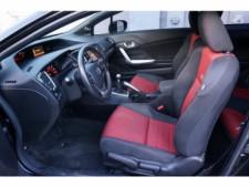 2015 Honda Civic 2D Coupe - 504562D - Thumbnail 18