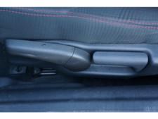 2015 Honda Civic 2D Coupe - 504562D - Thumbnail 20