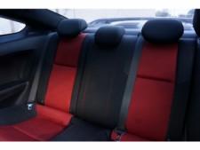 2015 Honda Civic 2D Coupe - 504562D - Thumbnail 21