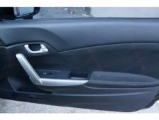 2015 Honda Civic 2D Coupe - 504562D - Thumbnail 22