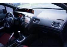 2015 Honda Civic 2D Coupe - 504562D - Thumbnail 24