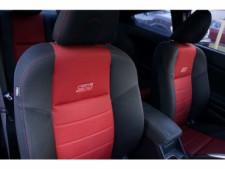 2015 Honda Civic 2D Coupe - 504562D - Thumbnail 25