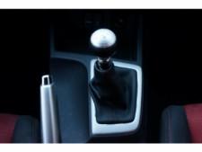 2015 Honda Civic 2D Coupe - 504562D - Thumbnail 32