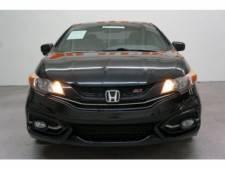 2015 Honda Civic 2D Coupe - 504562D - Thumbnail 2