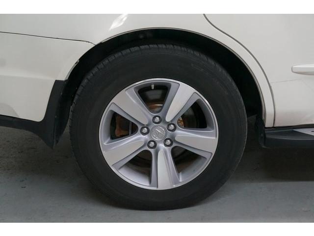 2012 Acura MDX 4D Sport Utility - 504587D - Image 13