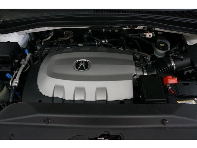 2012 Acura MDX SH-AWD 4D Sport Utility - 504587D - Image 15