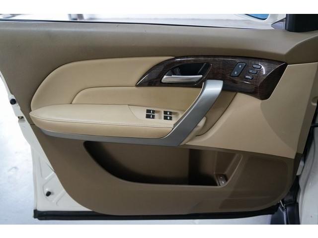 2012 Acura MDX SH-AWD 4D Sport Utility - 504587D - Image 16