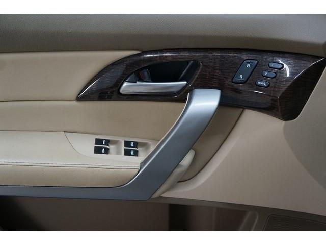 2012 Acura MDX 4D Sport Utility - 504587D - Image 17