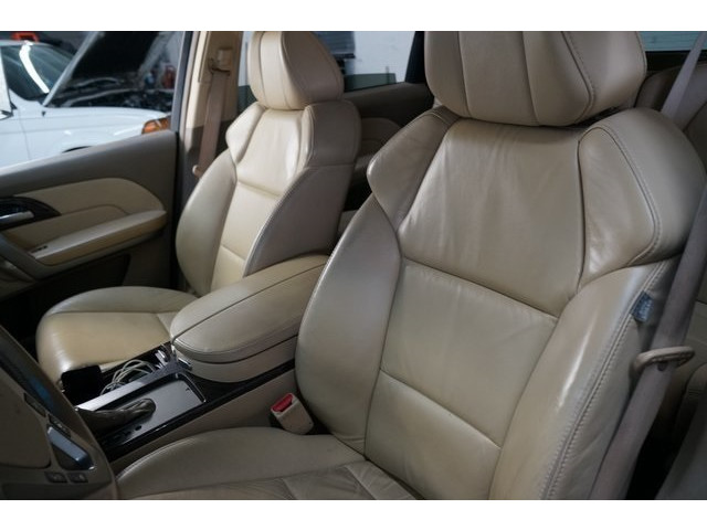 2012 Acura MDX SH-AWD 4D Sport Utility - 504587D - Image 19