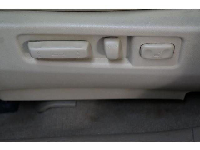 2012 Acura MDX SH-AWD 4D Sport Utility - 504587D - Image 20