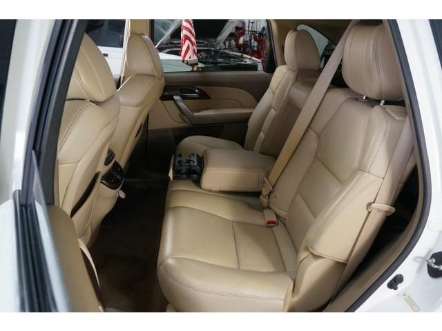 2012 Acura MDX SH-AWD 4D Sport Utility - 504587D - Image 22