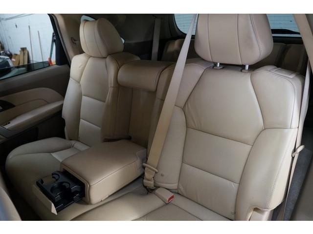 2012 Acura MDX SH-AWD 4D Sport Utility - 504587D - Image 23