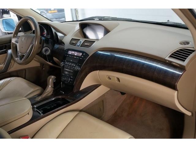 2012 Acura MDX 4D Sport Utility - 504587D - Image 26