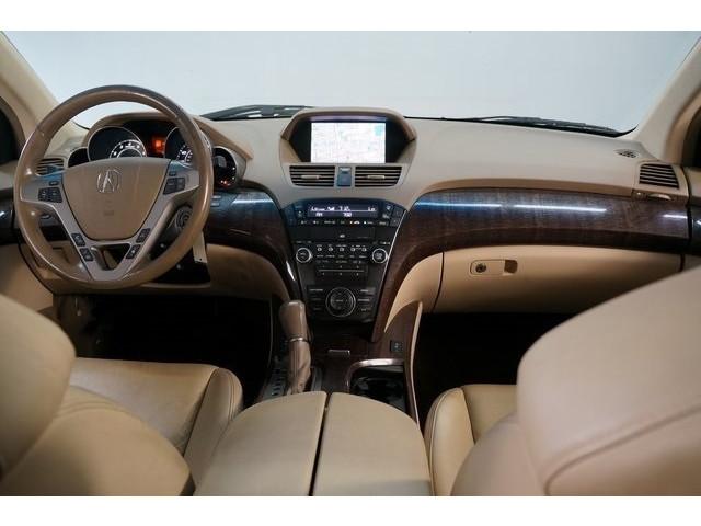 2012 Acura MDX SH-AWD 4D Sport Utility - 504587D - Image 29