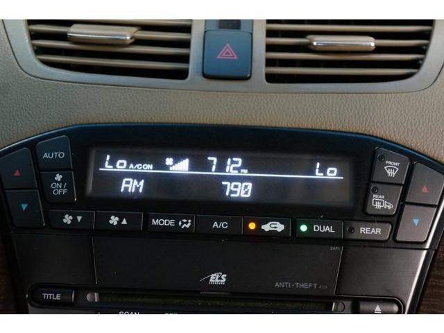 2012 Acura MDX SH-AWD 4D Sport Utility - 504587D - Image 34