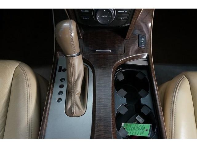 2012 Acura MDX SH-AWD 4D Sport Utility - 504587D - Image 37