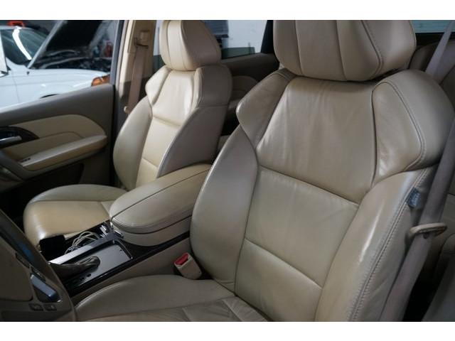 2012 Acura MDX 4D Sport Utility - 504587D - Image 19