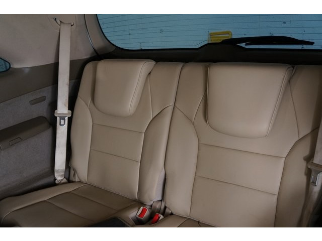 2012 Acura MDX 4D Sport Utility - 504587D - Image 24