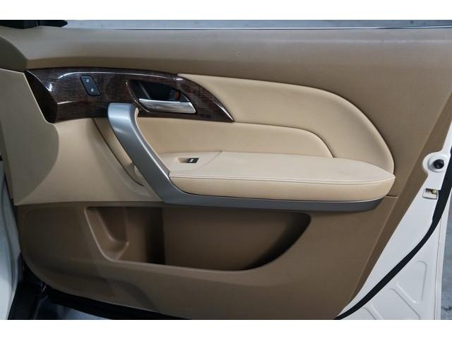 2012 Acura MDX 4D Sport Utility - 504587D - Image 25