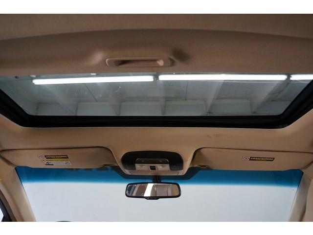 2012 Acura MDX 4D Sport Utility - 504587D - Image 28