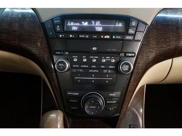 2012 Acura MDX 4D Sport Utility - 504587D - Image 31