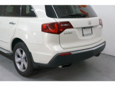 2012 Acura MDX SH-AWD 4D Sport Utility - 504587D - Thumbnail 11