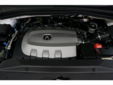 2012 Acura MDX SH-AWD 4D Sport Utility - 504587D - Thumbnail 15