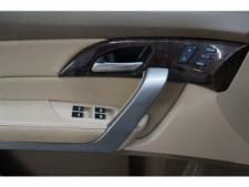 2012 Acura MDX SH-AWD 4D Sport Utility - 504587D - Thumbnail 17