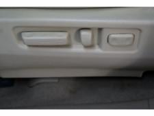 2012 Acura MDX SH-AWD 4D Sport Utility - 504587D - Thumbnail 20