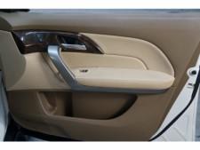 2012 Acura MDX SH-AWD 4D Sport Utility - 504587D - Thumbnail 25