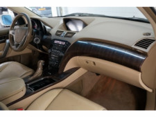 2012 Acura MDX SH-AWD 4D Sport Utility - 504587D - Thumbnail 26